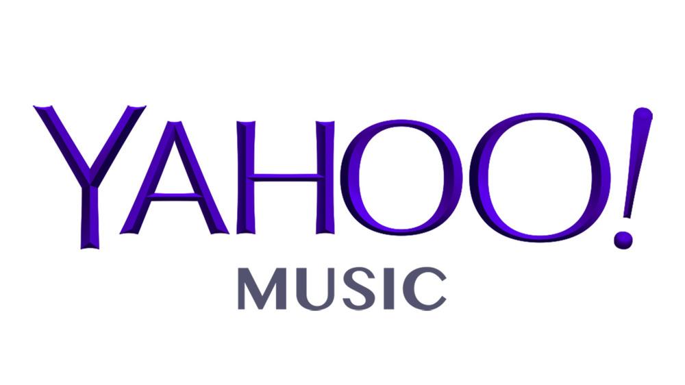 20 Yahoo Music.jpg
