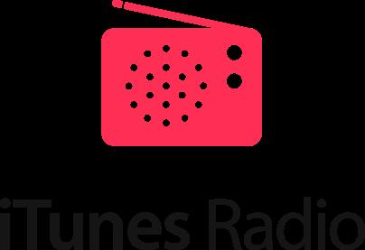 29 itunes_radio_canada.png
