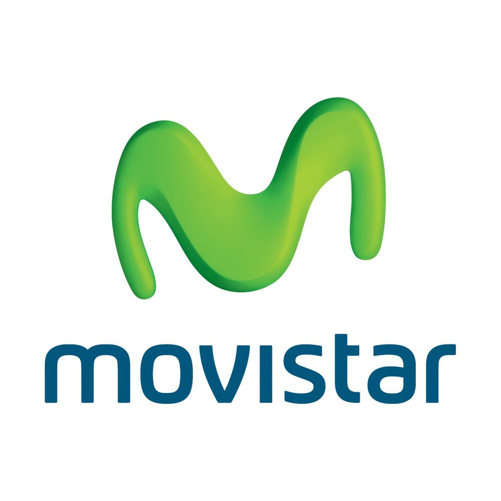 37 MovieStar.jpg