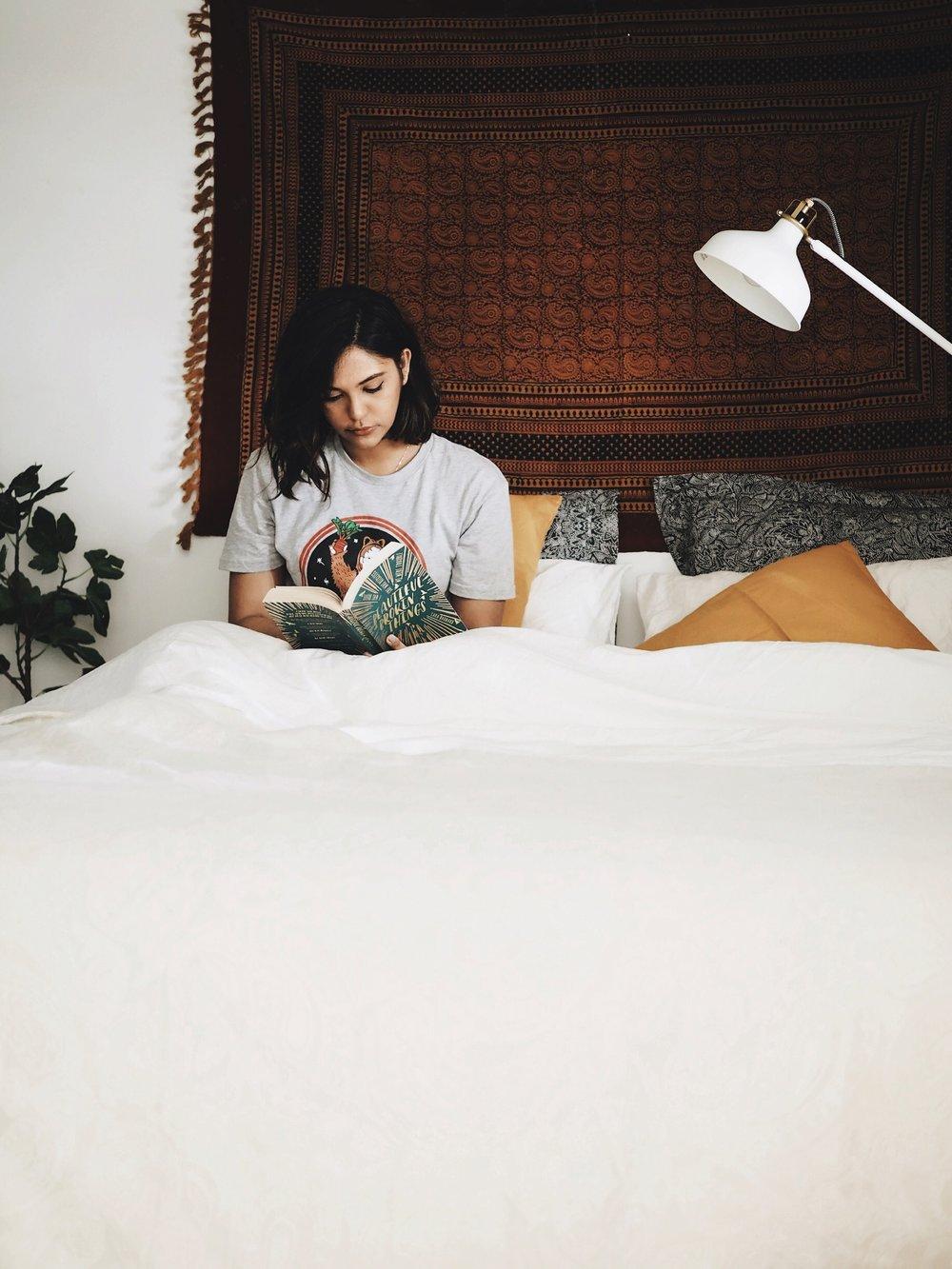how to sleep better casper mattress9.JPG