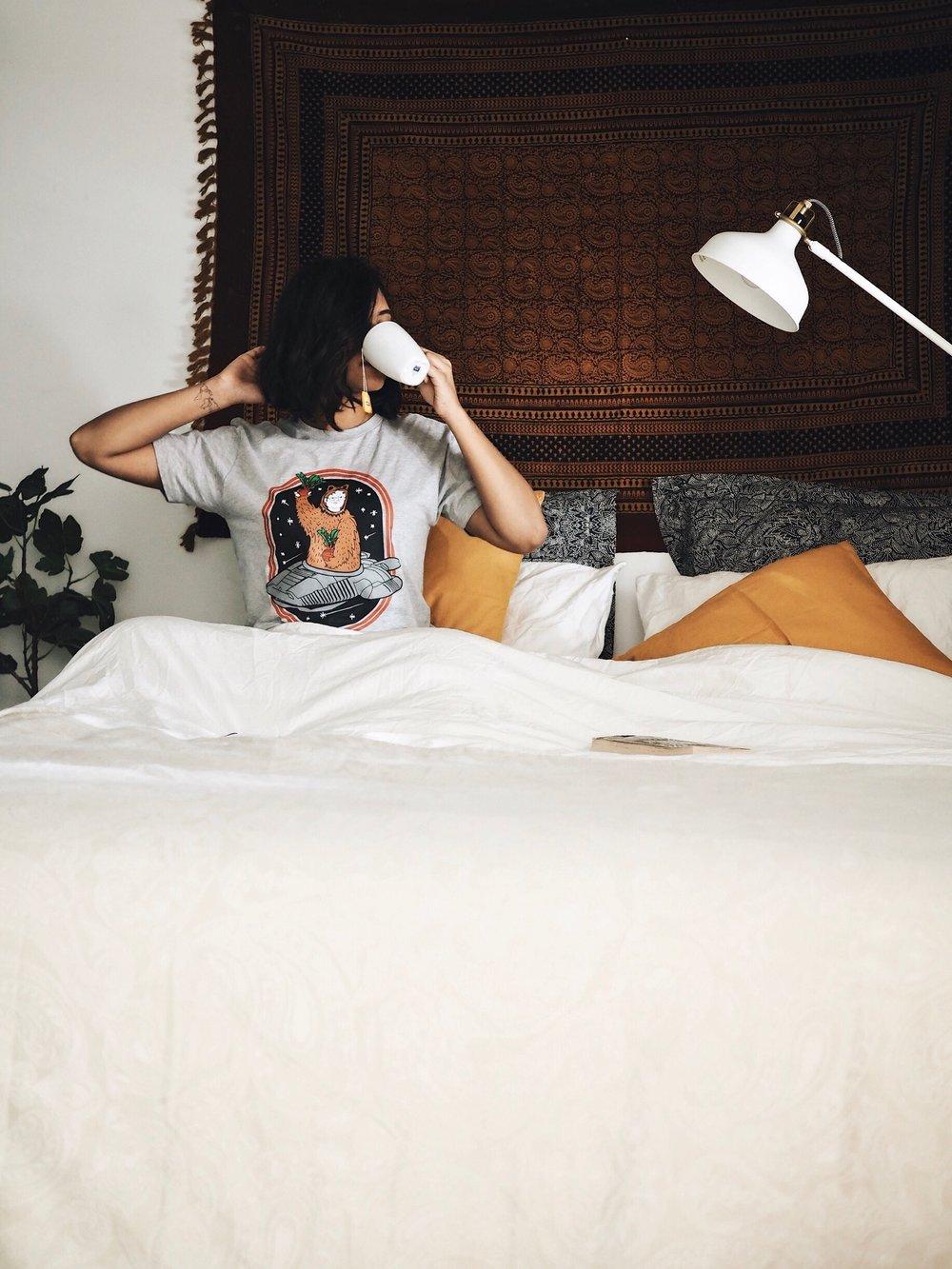 how to sleep better casper mattress8.JPG