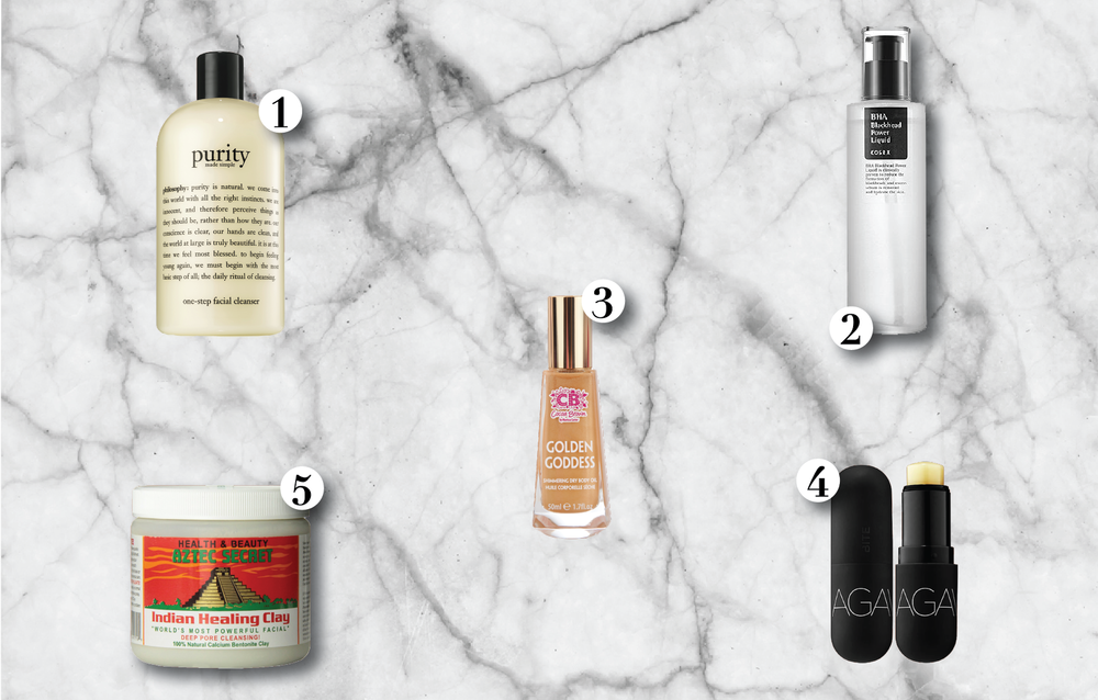 Beauty Faves 2017-01.png