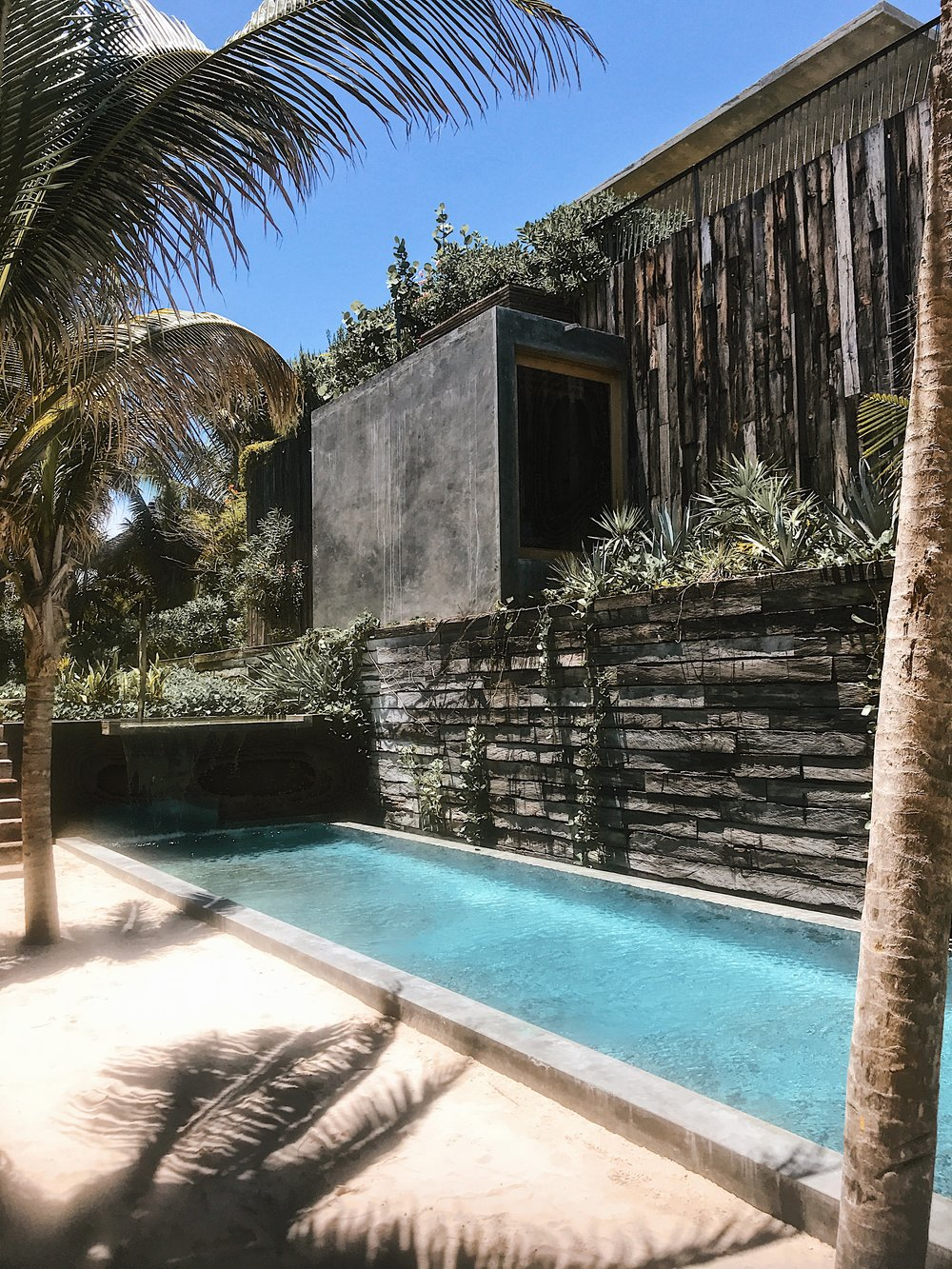 Copy of Be Tulum