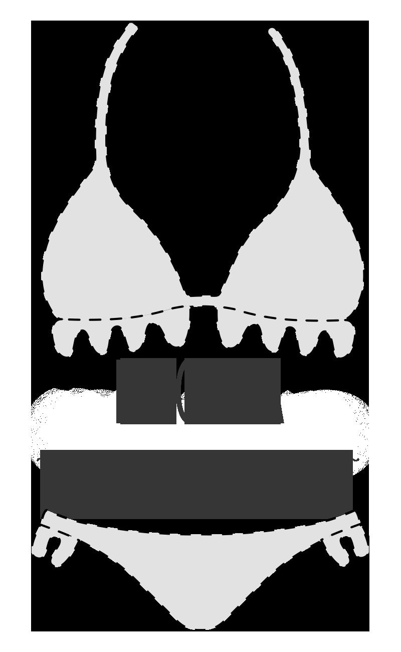 flora_bikini_style_selector