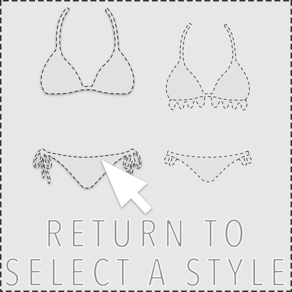 return-to-select-s-bikini-style