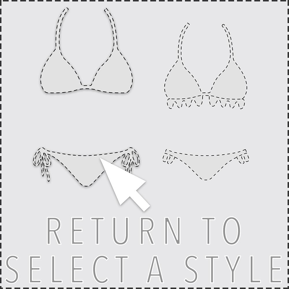 return-to-selcect-a-bikini-style