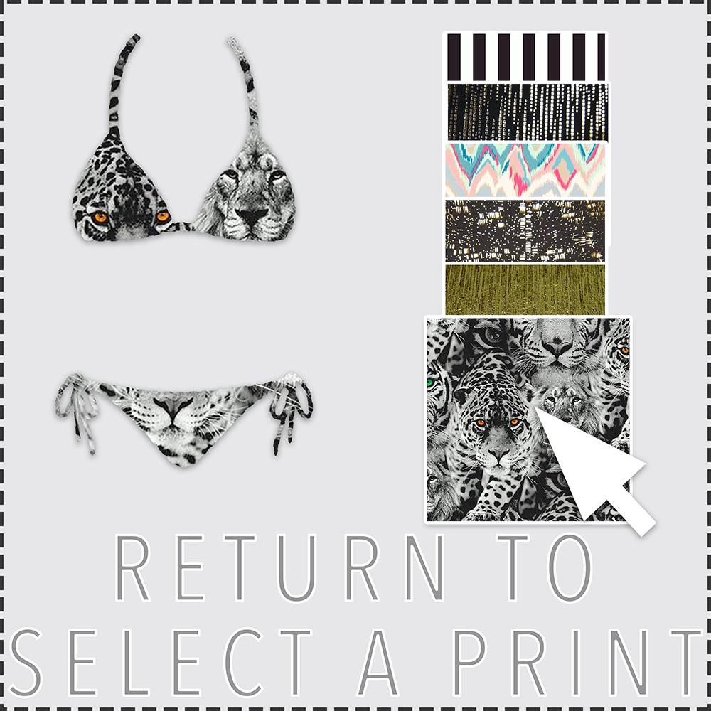 return-to-select-a-bikini-print