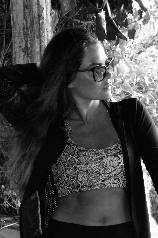 lee-sunglasses