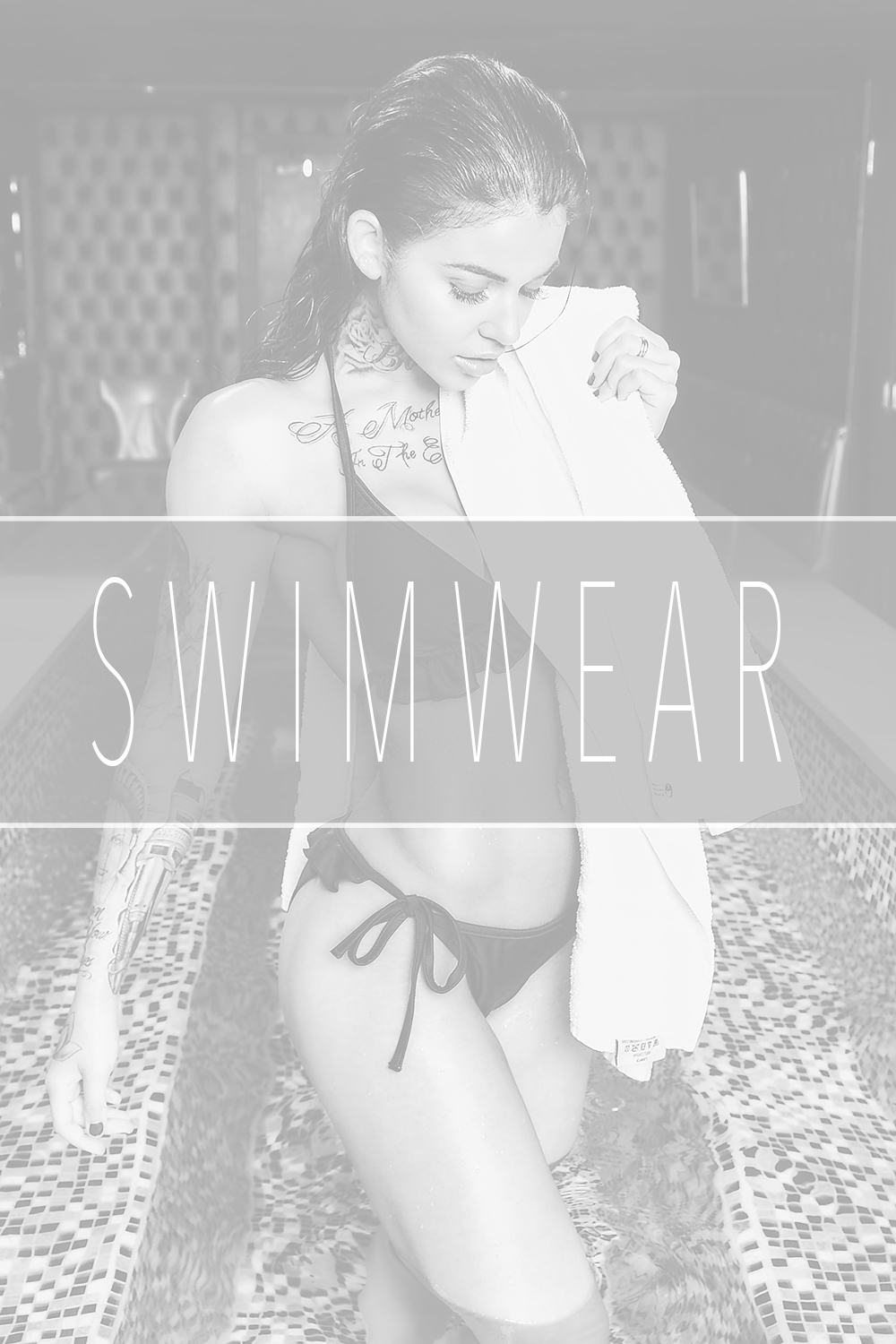 swimwear-activewear