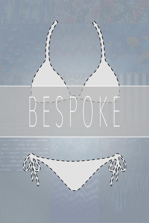 bespoke-bikini-activewear