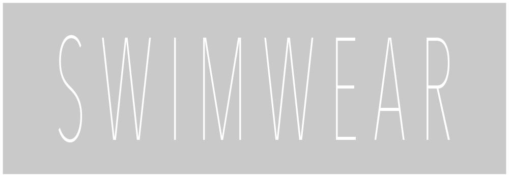 swimwear-header-image