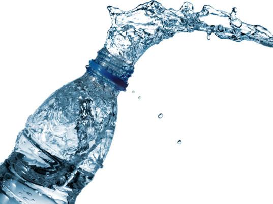water-bottle-splash