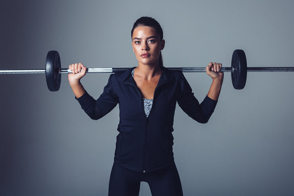 2tonefit-barbell-lifting