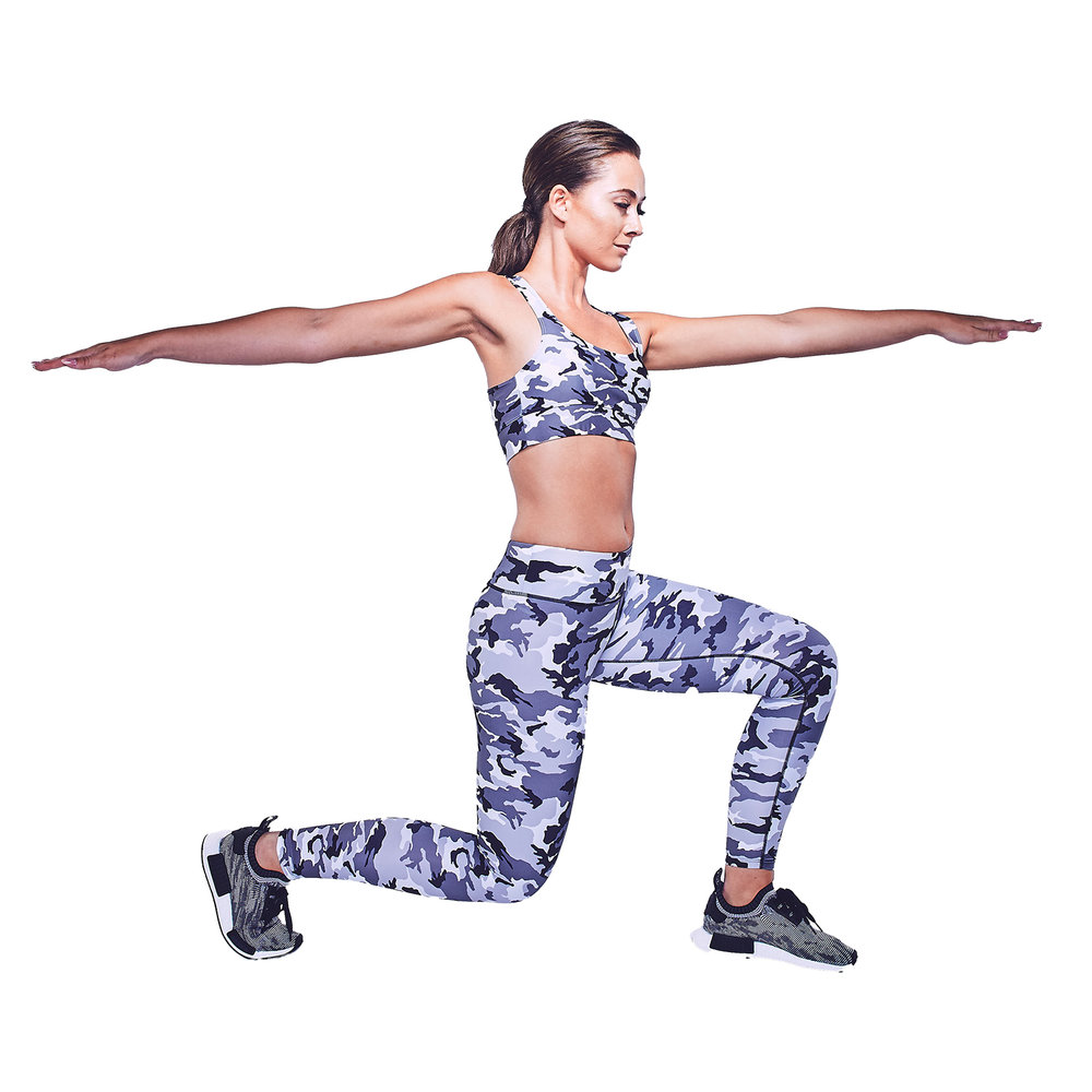 2tonefit-yoga-pose-cammo