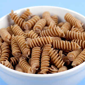 wholewheat-pasta