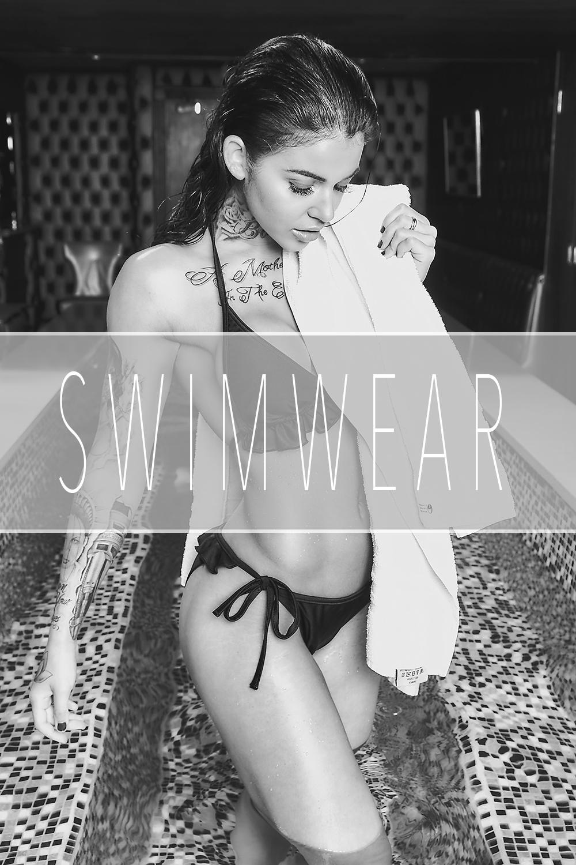 view-swimwear