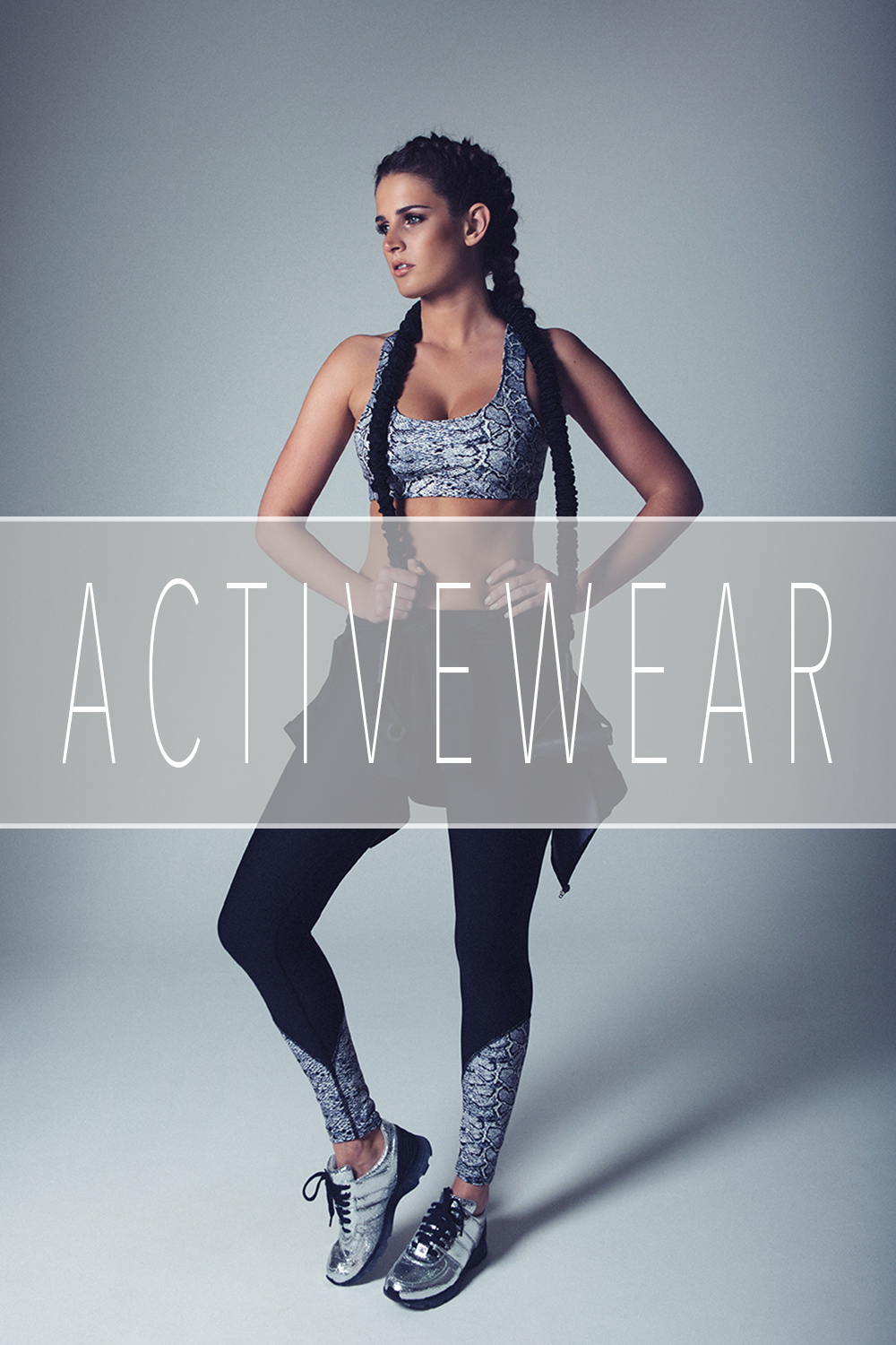 view-activewear