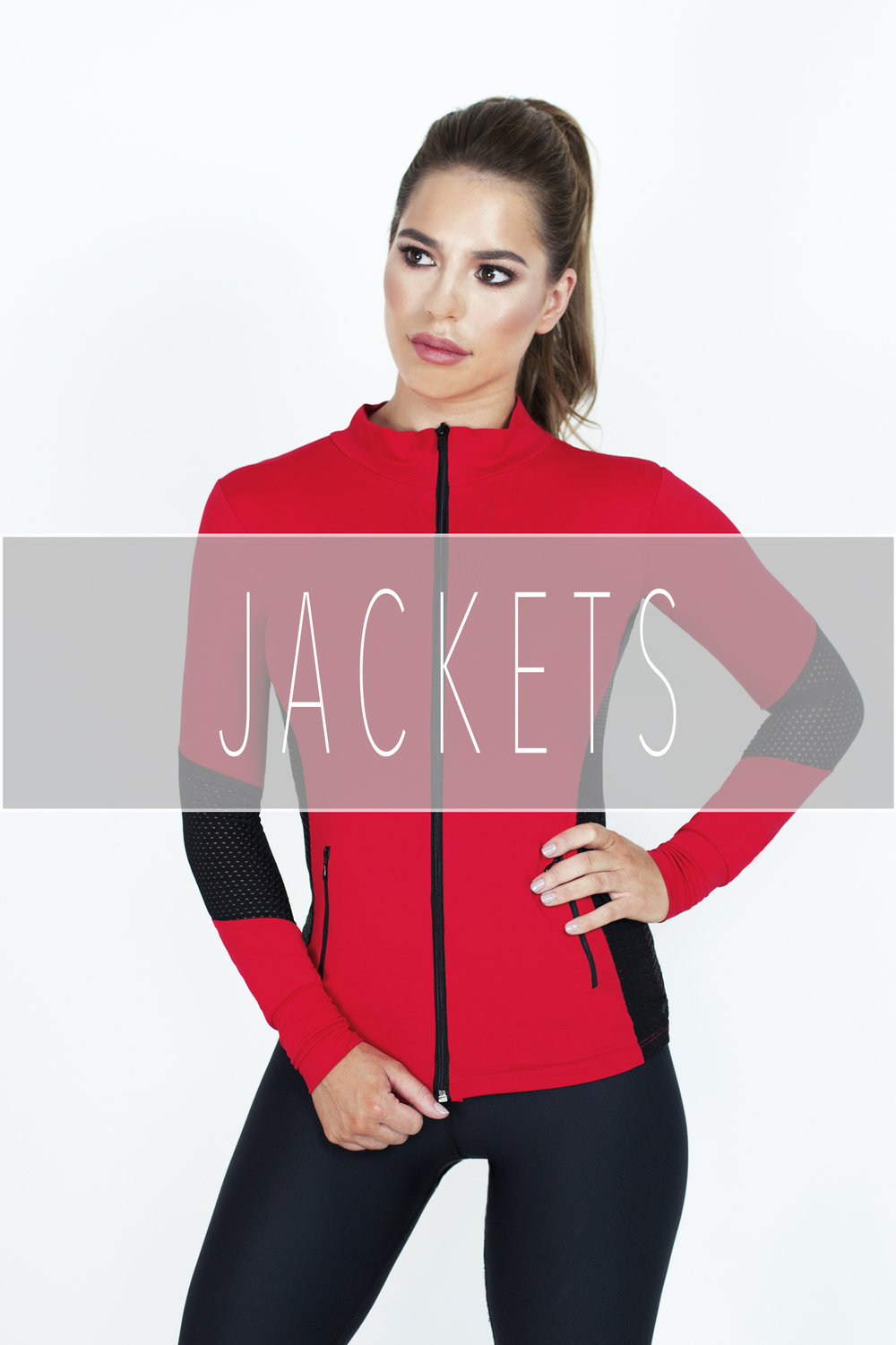 jackets-product-section