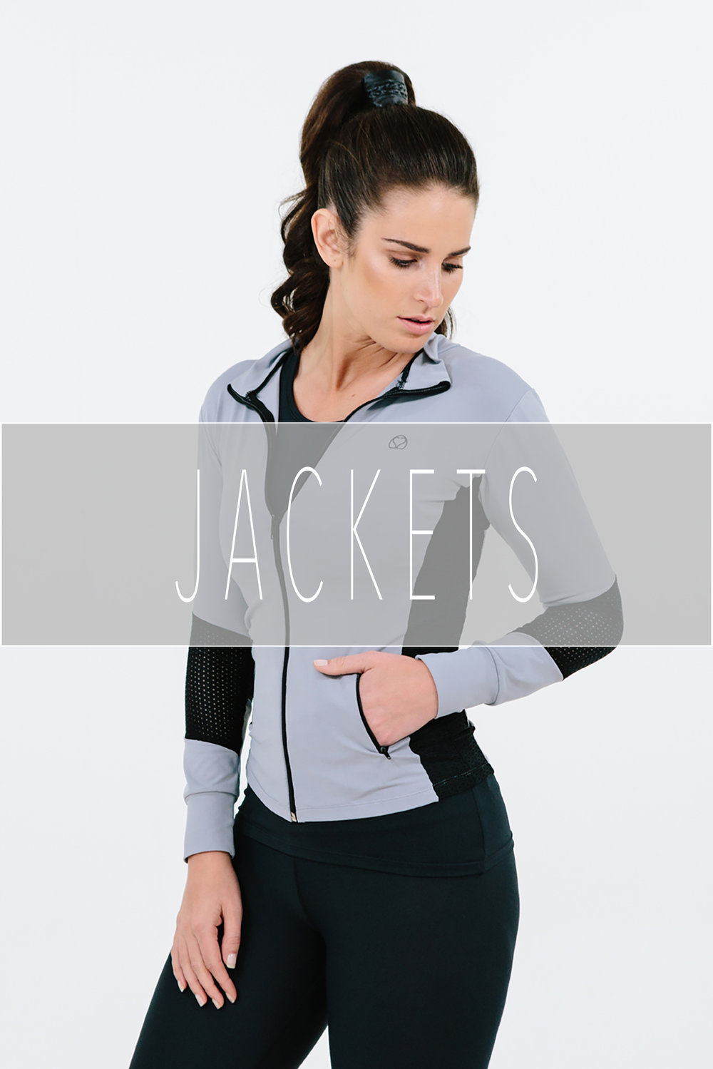 Jackets Product section grey black.jpg