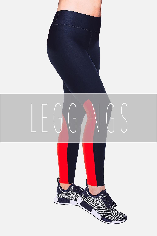 red_black_leggings_product_selector.jpg