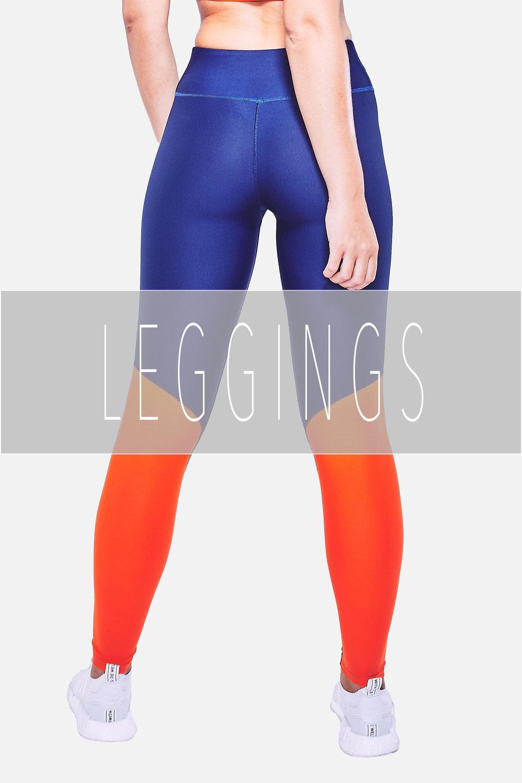 Navy-Orange_leggings_product_section.jpg