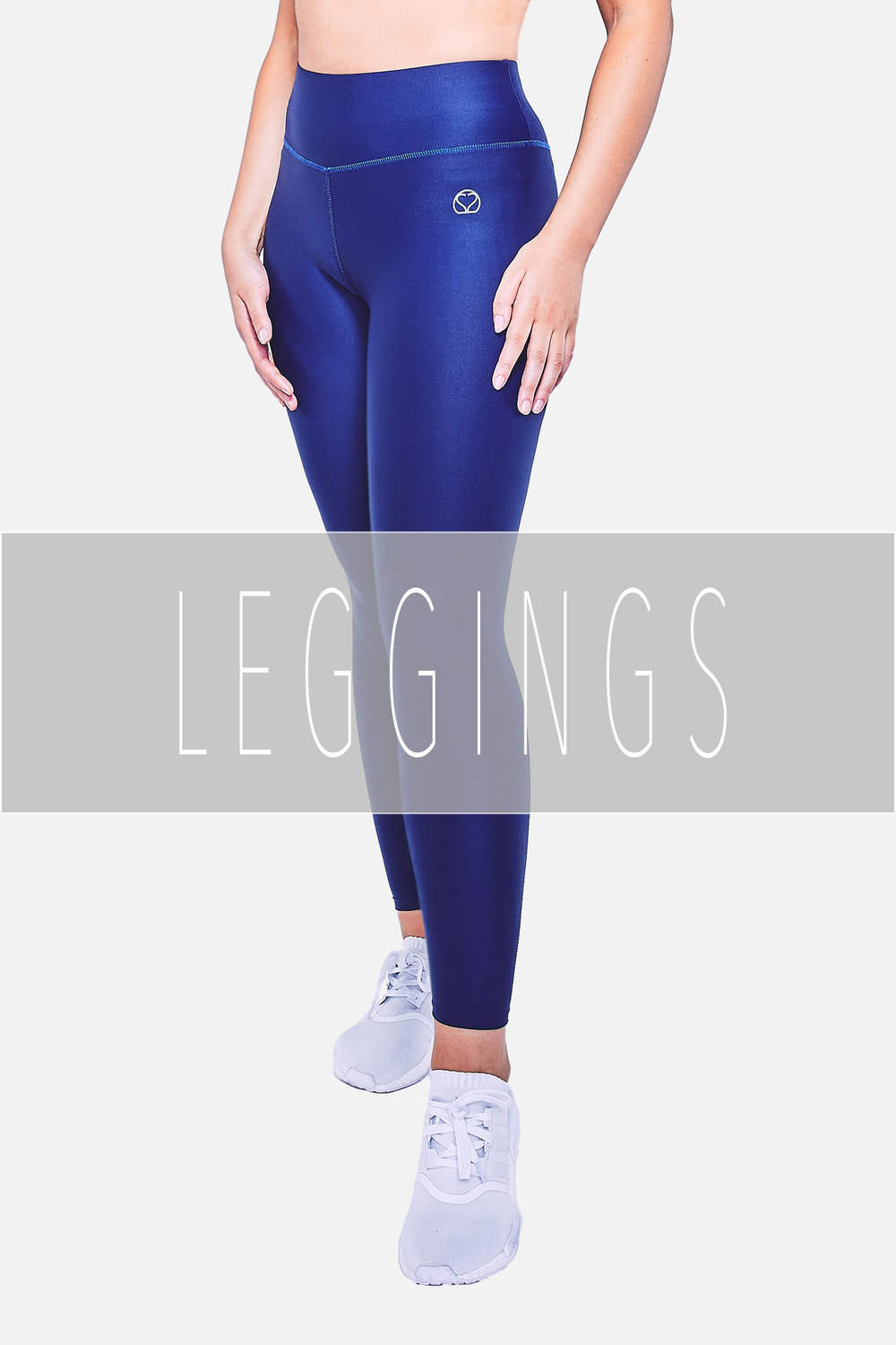 navy_leggings_product_section.jpg