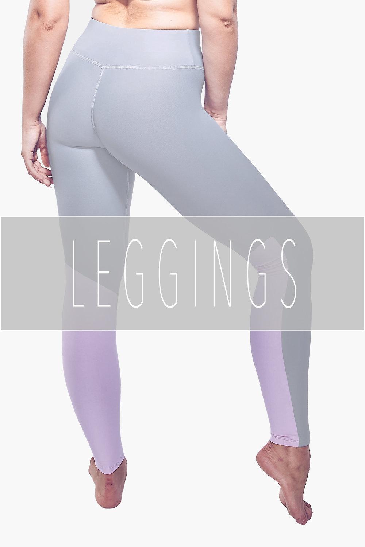 Grey_pink_leggings_reverse_product_section.jpg