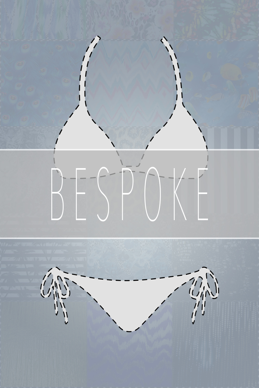 create_a_bespoke_bikini