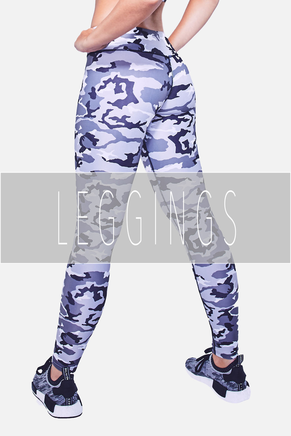 leggings-activewear
