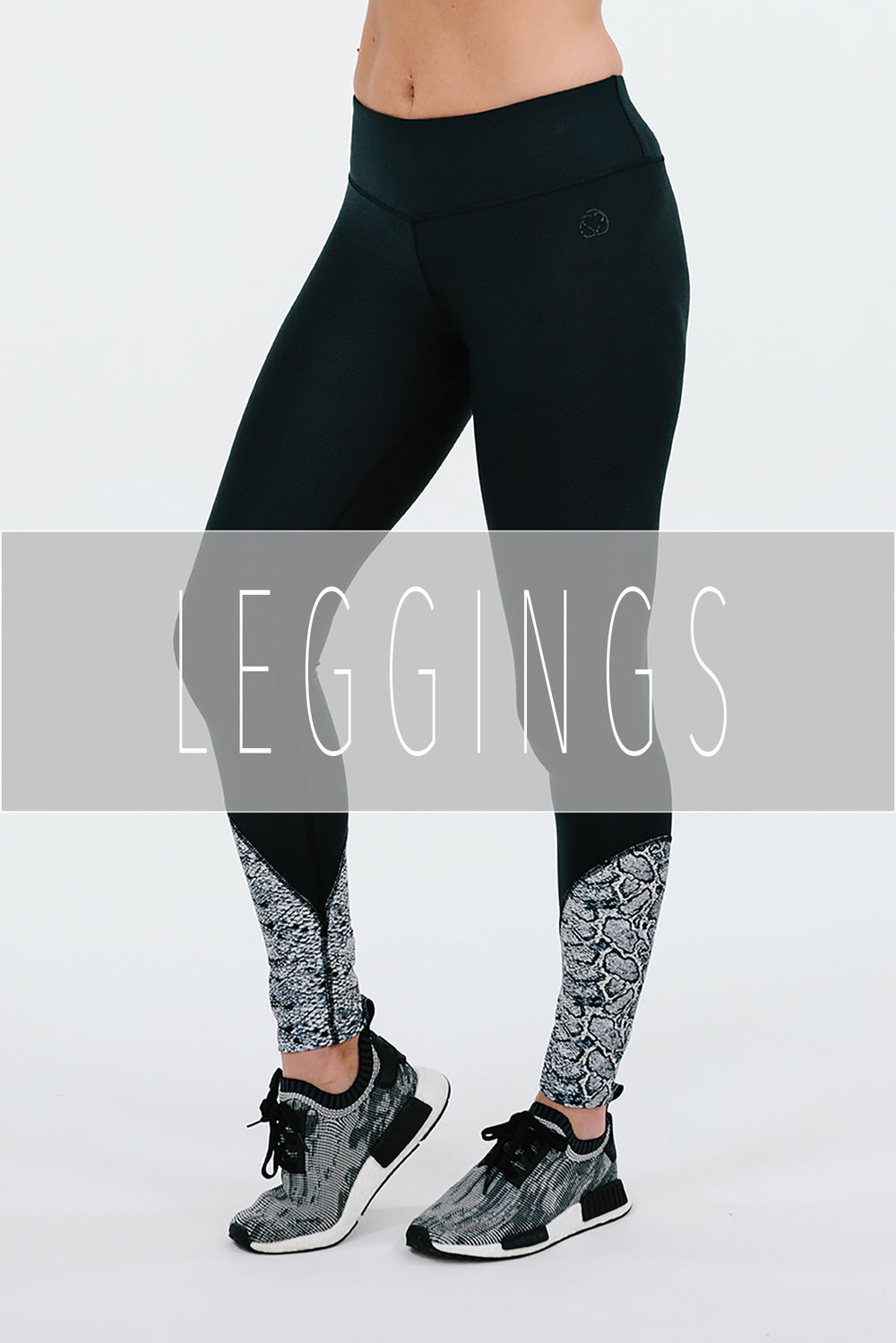 return_to_leggings