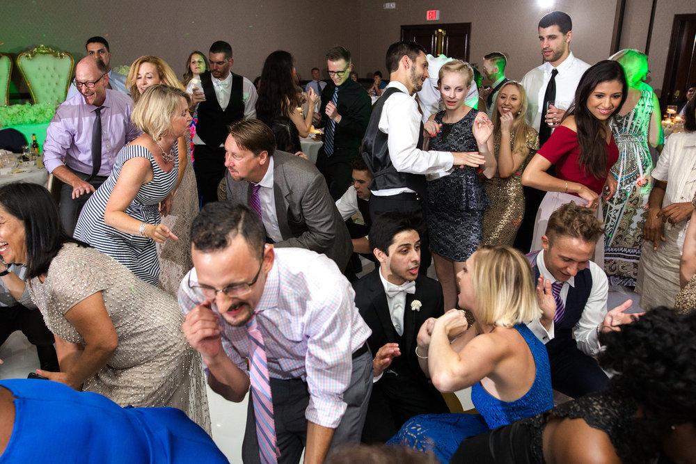 1200x1200_1510961701431-packed-dance-floor.jpg