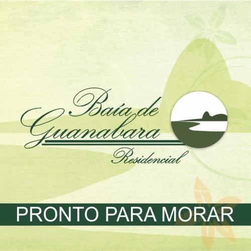 Residencial Baia de Guanabara