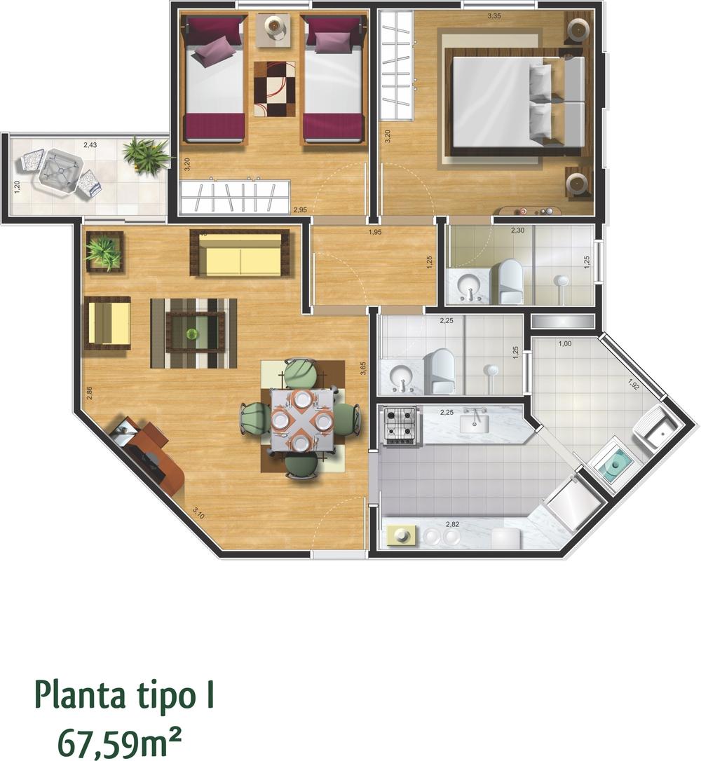 planta tipo 01.jpg