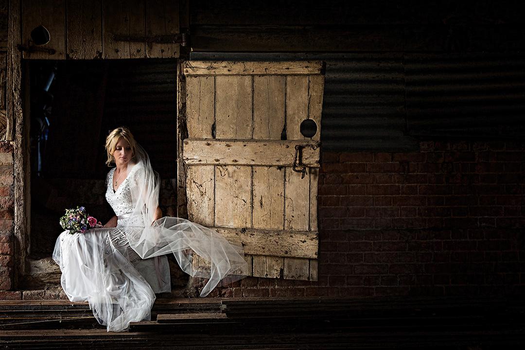 Blog Marry In Norfolk