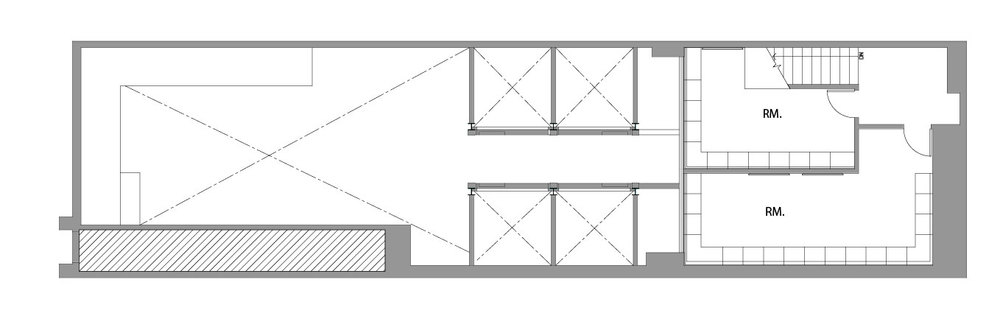 15_mezzanine level.jpg