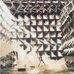 Light Cubes 1999