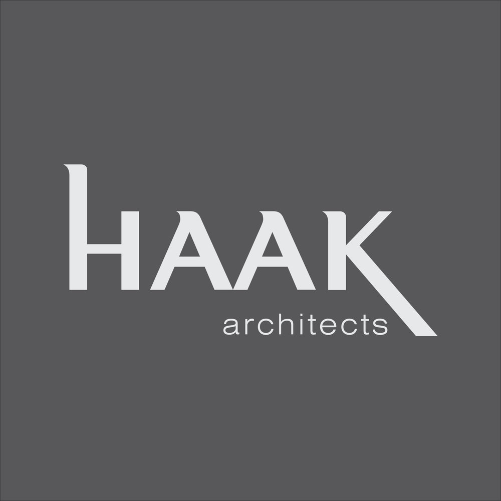 HAAK architects LLC