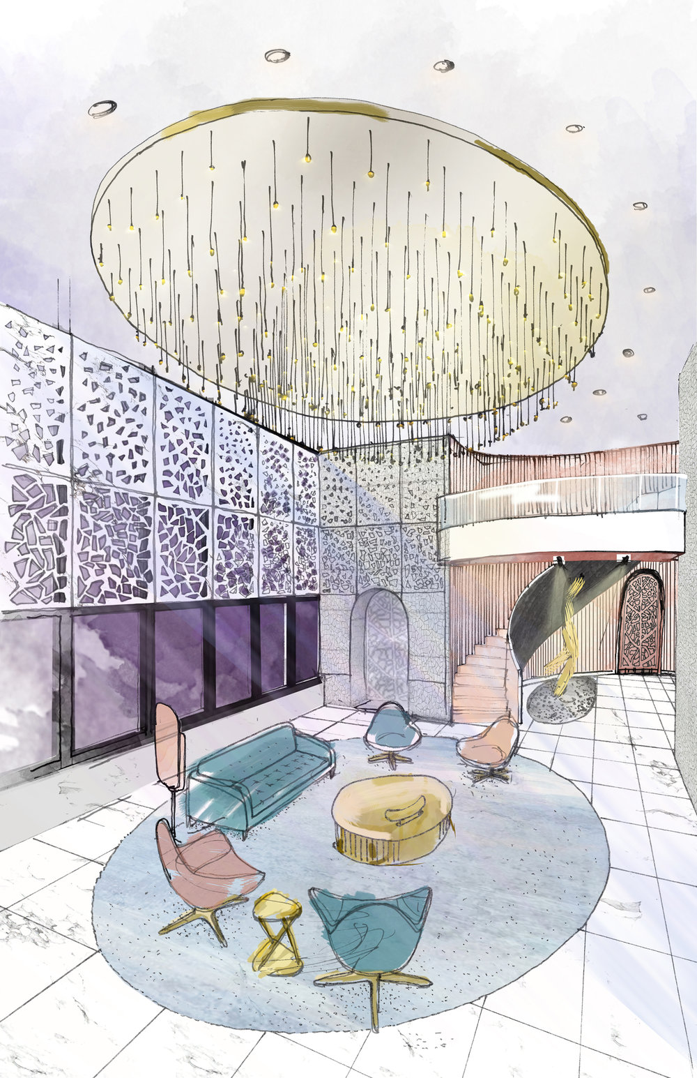 08_main living hall.jpg