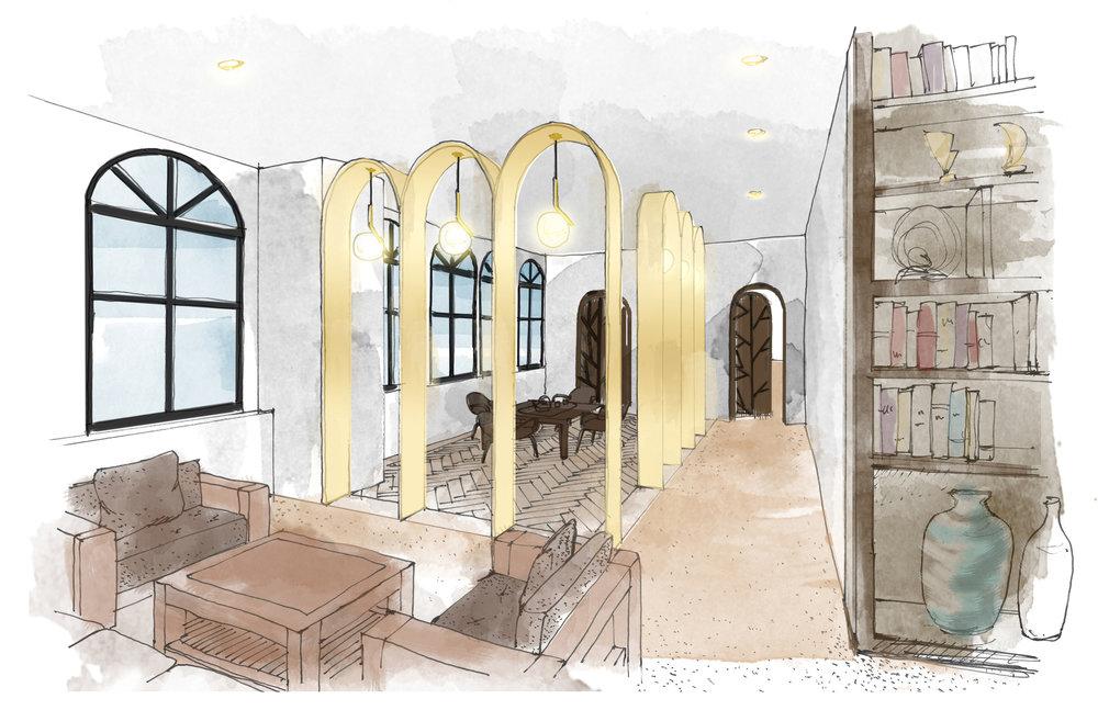 10_library and tea room.jpg