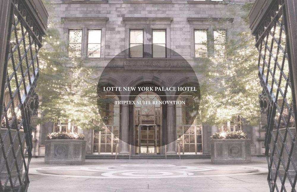 180215_HAAK_Lotte Hotel-Final.jpg