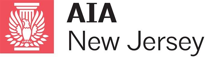 AIA NJ.jpg