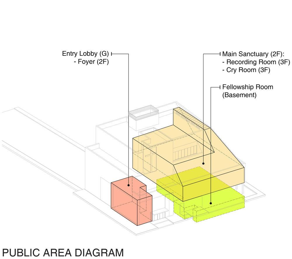 6-KAPCQ_Massing Diagram_2.jpg