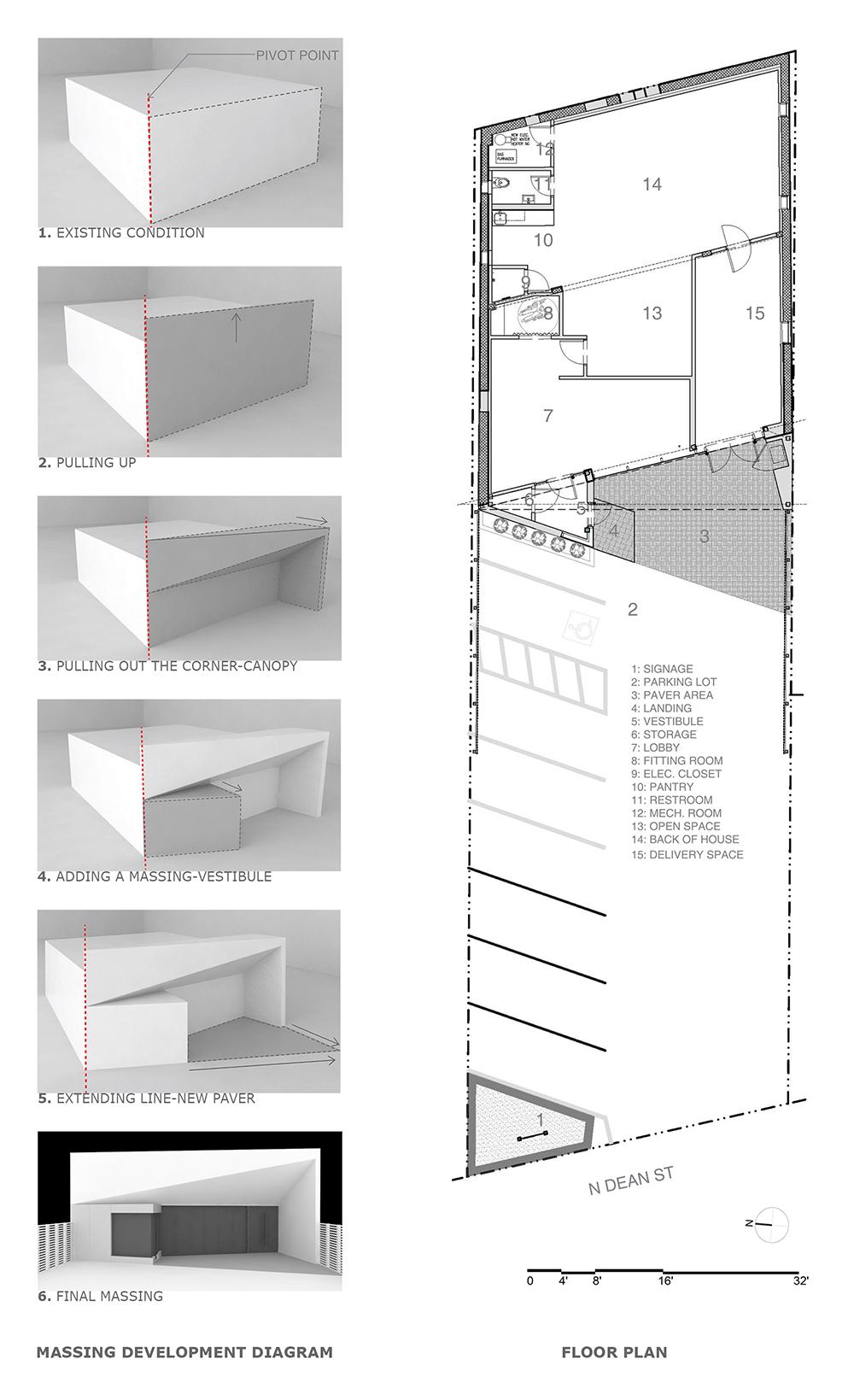 5-99N DEAN_massing and plan.jpg