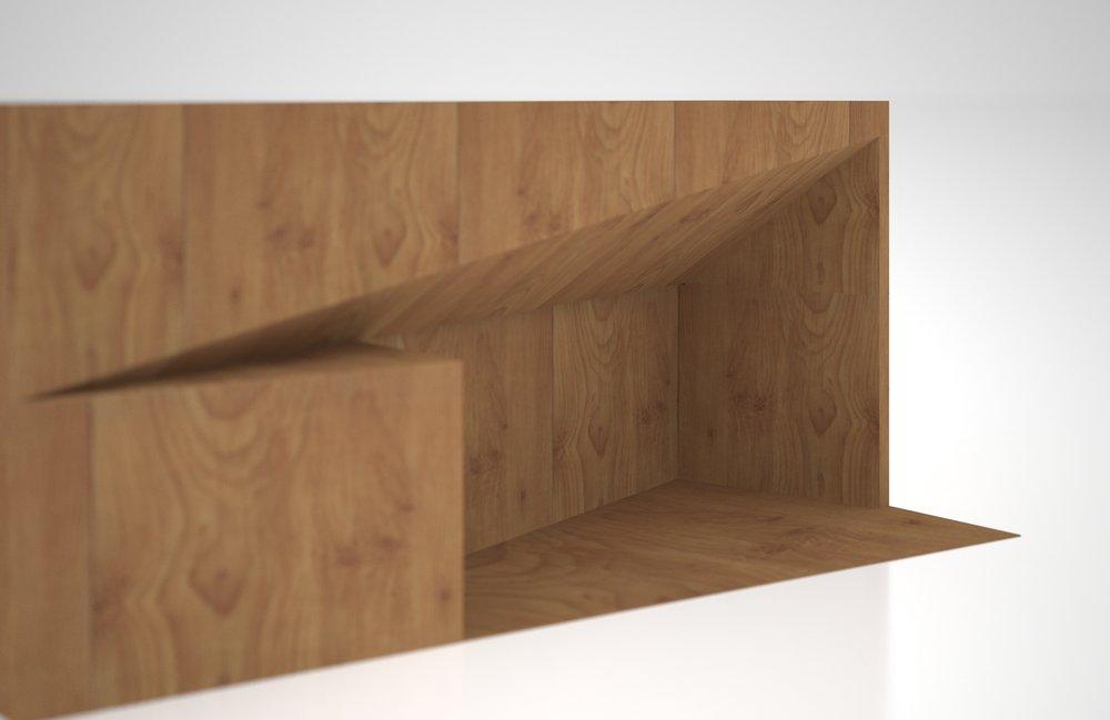 6-wood massing_1.jpg