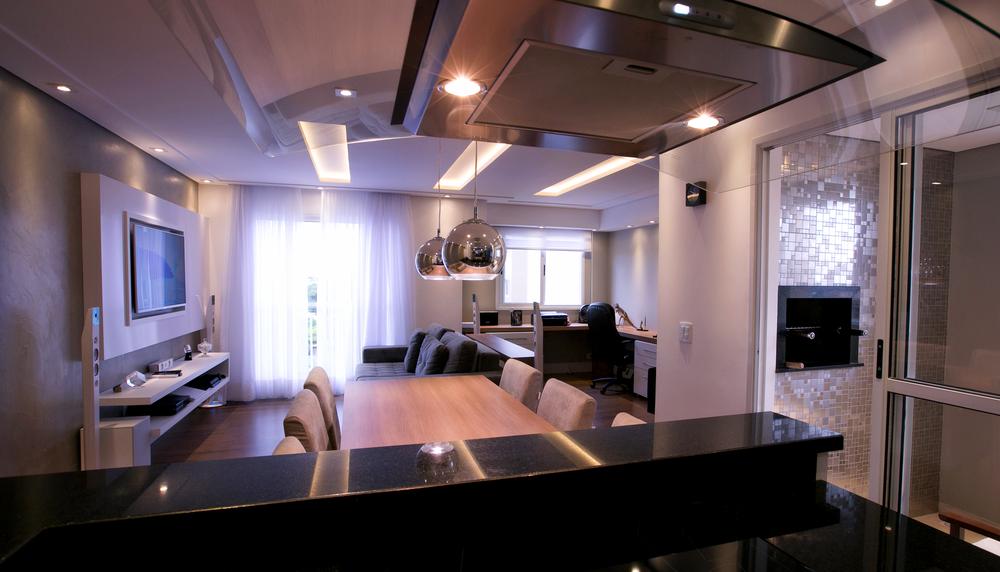 Projeto Apartamento Ed. UPDATE - Felipe Saia Arquitetura - Imagem 01.png