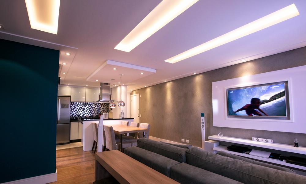 Projeto Apartamento Ed. UPDATE - Felipe Saia Arquitetura - Imagem 04.png