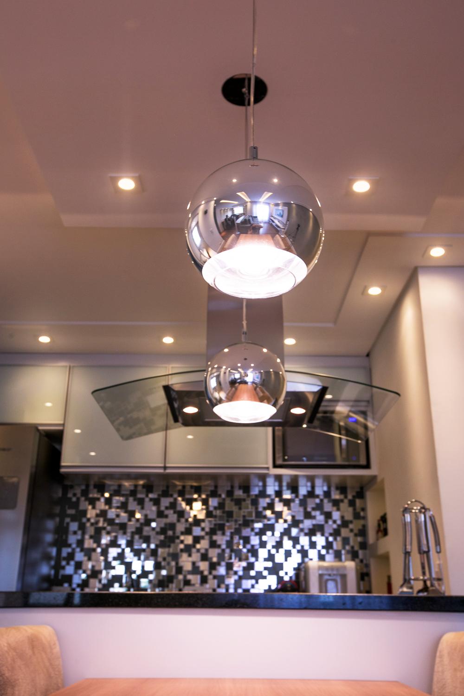 Projeto Apartamento Ed. UPDATE - Felipe Saia Arquitetura - Imagem 05.png