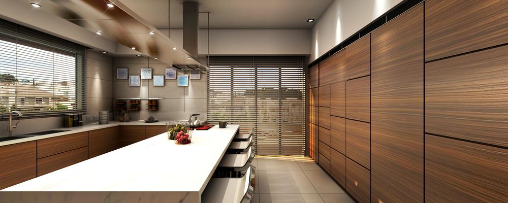 Projeto Aguinaldo e Flavia - Cozinha - Perspectiva FSF Arquitetura 01.png