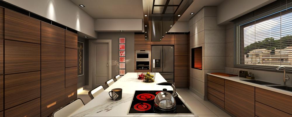Projeto Aguinaldo e Flavia - Cozinha - Perspectiva FSF Arquitetura 04.png