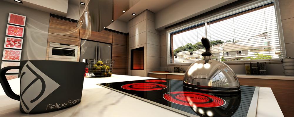 Projeto Aguinaldo e Flavia - Cozinha - Perspectiva FSF Arquitetura 06.png